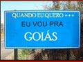 Banner Lateral 1 - Goi�s